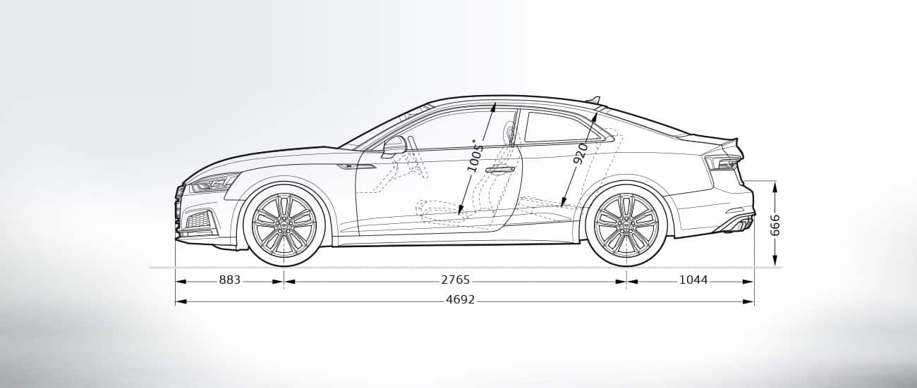 1300x551_NeMo_S5_Coupe_Side.jpg
