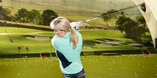 teas-golf-anne.jpg